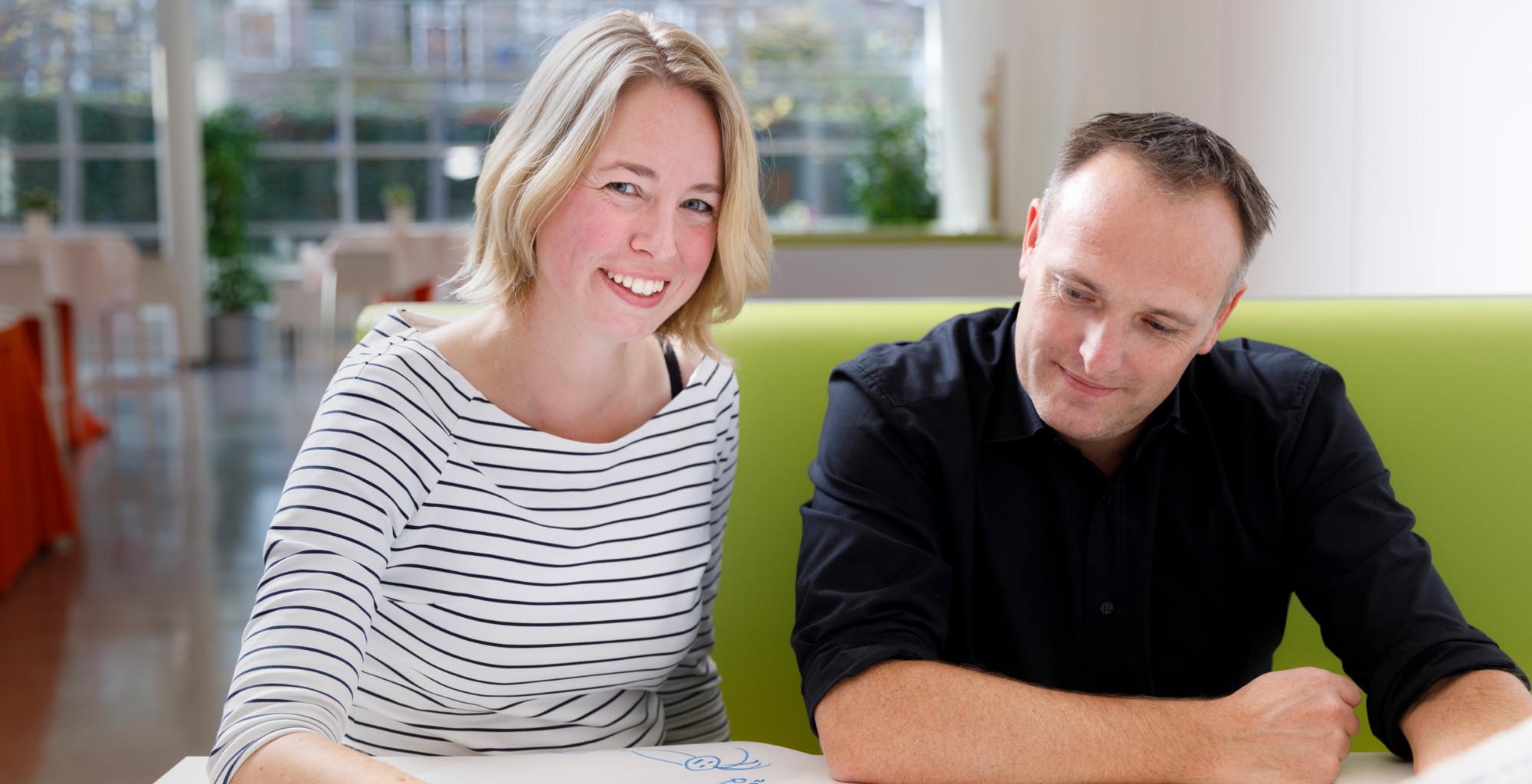 online dating coach certificering High-end matchmaking diensten Toronto